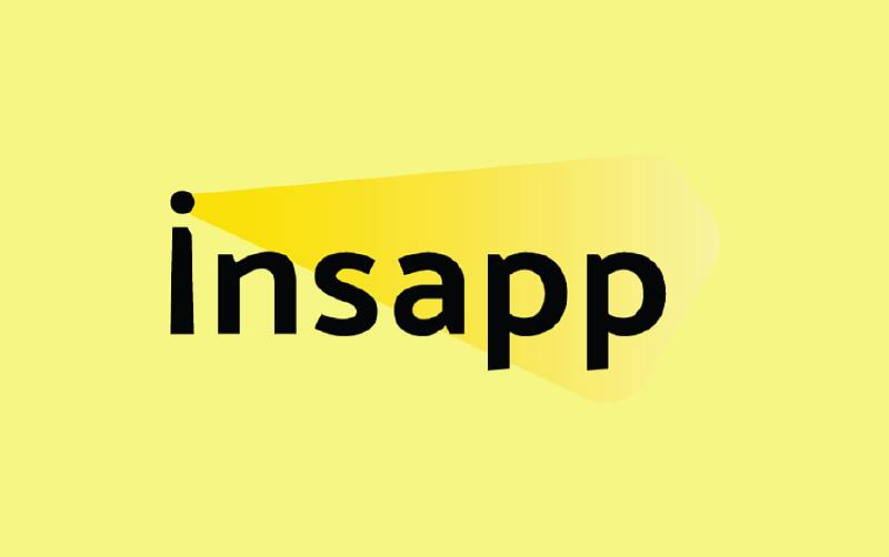 Полис страхования НС, ОСАГО и другие от Insapp