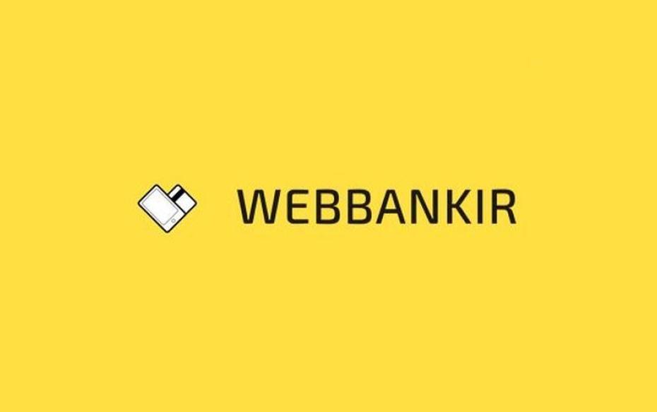 Займ до зарплаты Webbankir